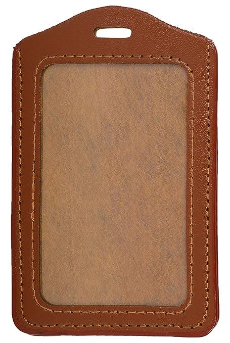 Universal Atm Card Holder , 5 cm x 0 5 cm x 4 cm