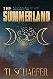 The Summerland (Mariposa Book 1)