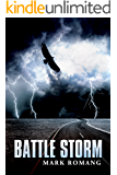 Battle Storm (The Battle Series Book 2)