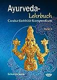Ayurveda-Lehrbuch, 2 Bde.