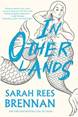 In Other Lands Kindle Edition