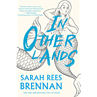 In Other Lands (English Edition)
