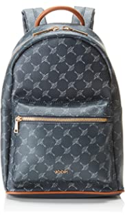 Backpack Cortina Athina Salome MVZ JOOP