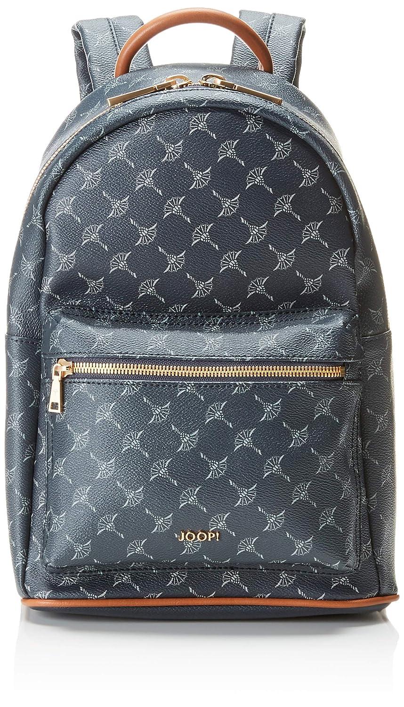 Joop! Cortina Salome Backpack MVZ 4140003271 Damen Schultertaschen 23 x 33 x 15 cm (B x H x T)