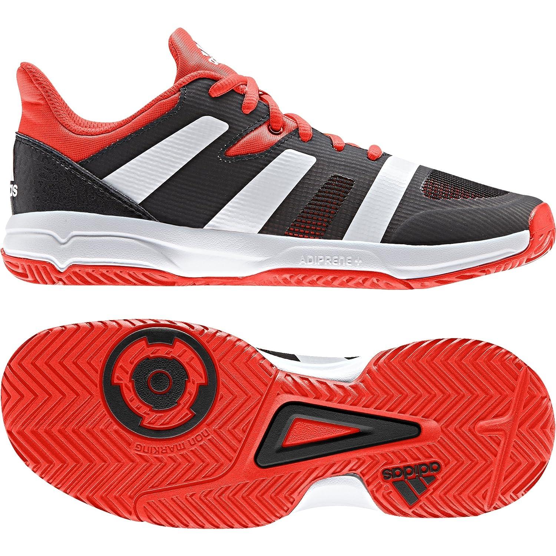 Zapatillas de Deporte para ni/ños Kempa Kage Junior 200834901