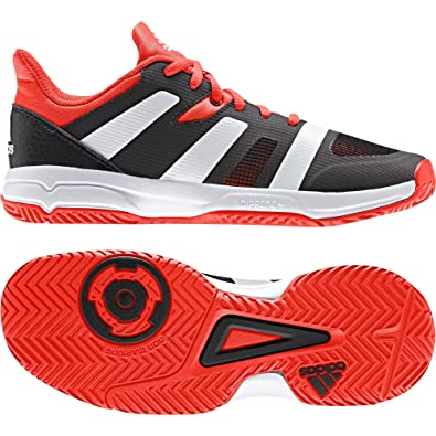 chaussure adidas stabil 37