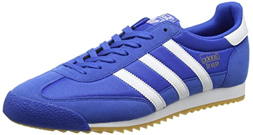 adidas Originals Dragon OG, Zapatillas para Hombre: Amazon.es: Zapatos y complementos