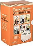 Il paradiso degli orchi-La fata carabina-La prosivendola-Signor Malaussène-Ultime notizie dalla famiglia-La passione secondo Thérèse