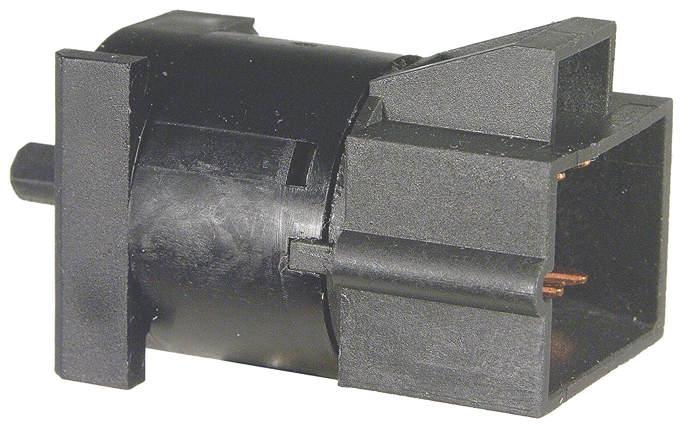 Wells SW1464 HVAC Blower Control Switch WEL SW1464