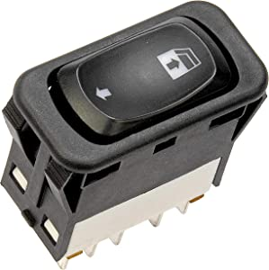 APDTY 0126316 Window Control Switch