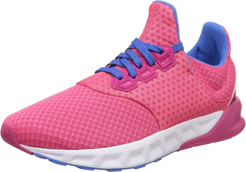 adidas Falcon Elite 5 Xj, Zapatillas de Running para Niños: Amazon.es: Zapatos y complementos