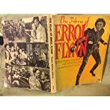 Films of Errol Flynn (A Citadel Press book)