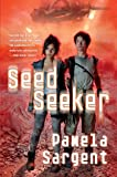Seed Seeker (Seed Trilogy)
