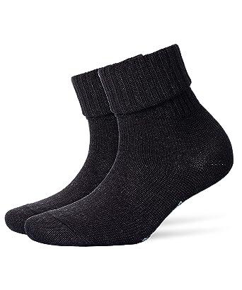 Burlington Damen Socken Plymouth Blickdicht