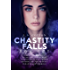 Chastity Falls: The Complete Series