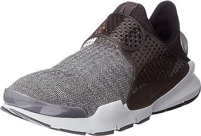 Sock Dart SE Premium Dark Grey