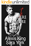 Is There More (True to Myself Book 2)