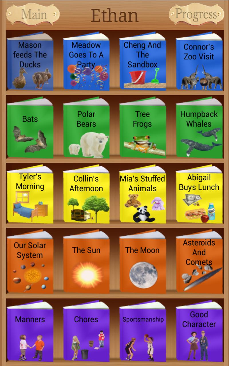Workbooks k12 comprehension worksheets : Amazon.com: Kids Reading Comprehension Level 1 (Kindle Tablet ...