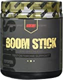 Redcon1 Boomstick, 270 Count