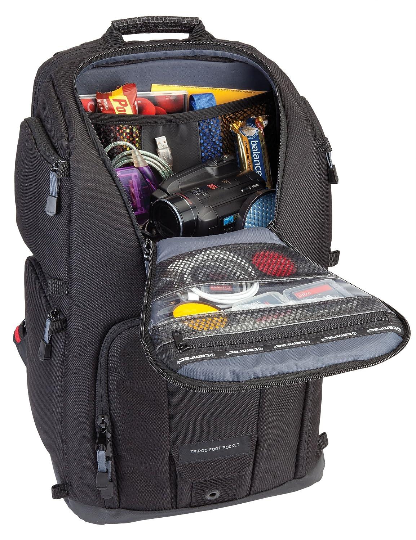 Рюкзак tamrac 5789 evolution 9 купить рюкзак киплинг распродажа