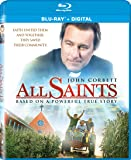 All Saints [Blu-ray]