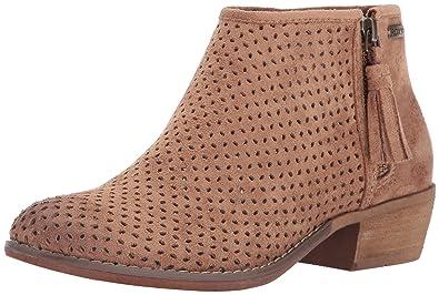 Women's Fuentes Ankle Bootie