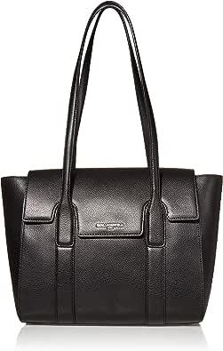 Karl Lagerfeld Paris Cassandra E/W Tote Bag