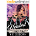 Healed (The Shattered Heart Series Book 2)