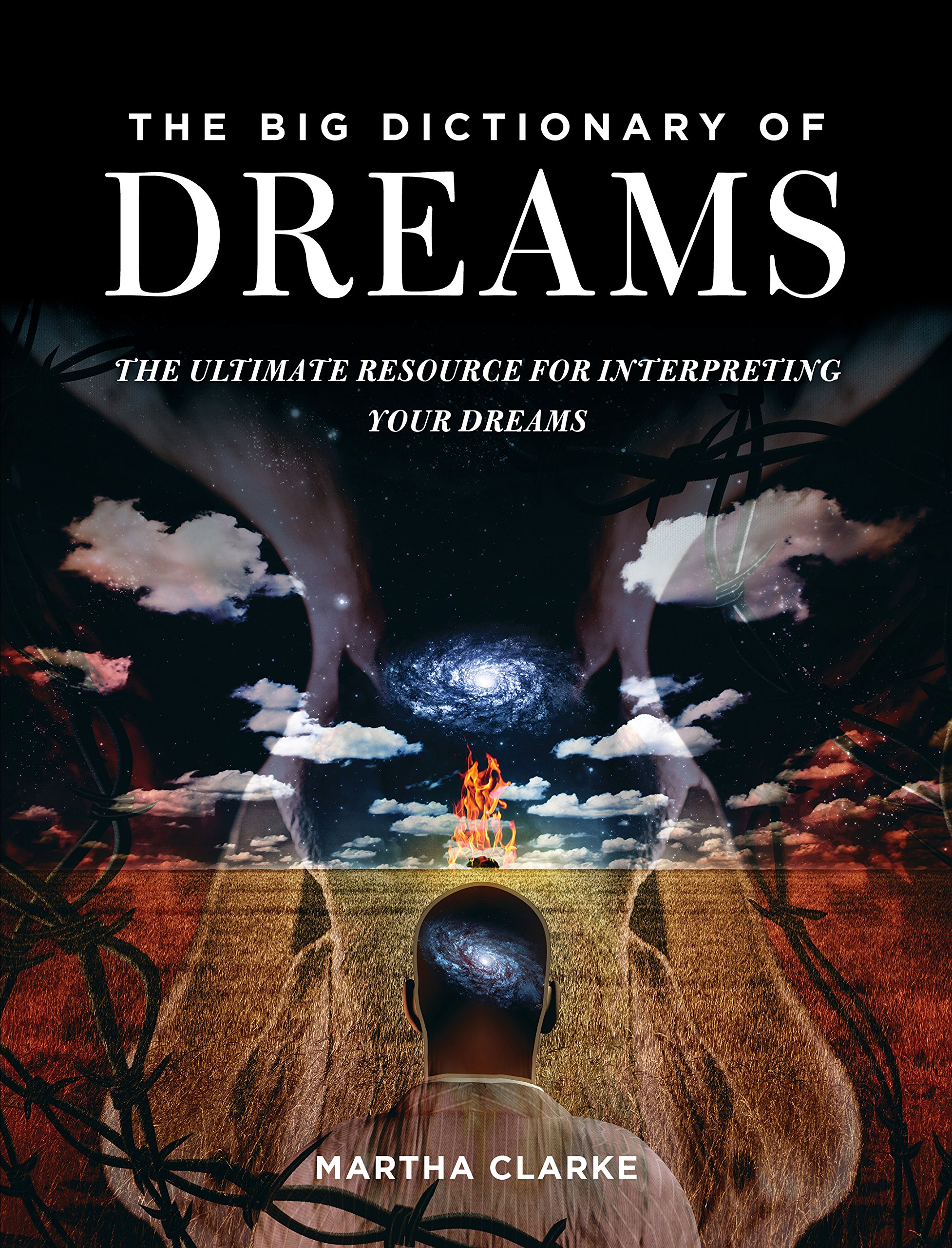 The dream book Tablet, what dreams the tablet in a dream to see 39