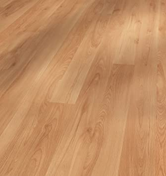 Parador Laminat Buche 2 Stab Holz Struktur Schiffsboden Klick Laminat 2 991 M Amazon De Baumarkt