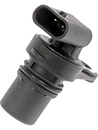 Dorman 917-700 Camshaft Position Sensor