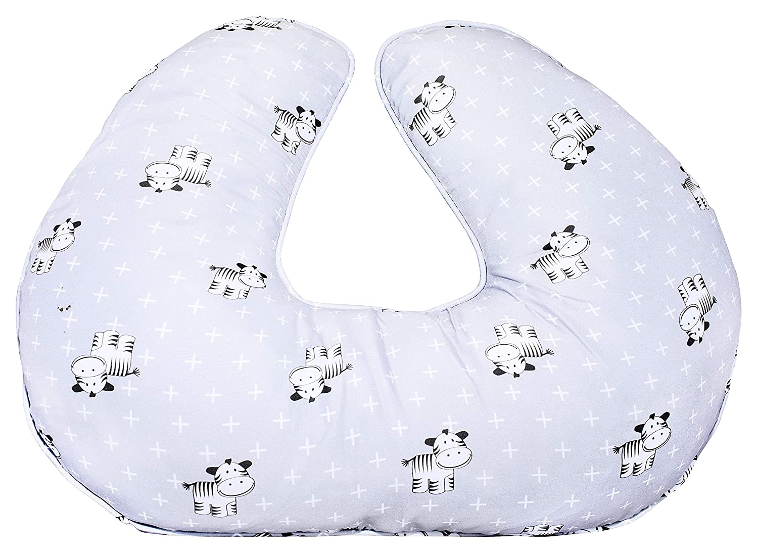 Breastfeeding Pillow, Nursing Pillows for Breastfeeding, Breast Feeding Essentials, Breast Feeding Pillow, Feeding Pillow Deneve