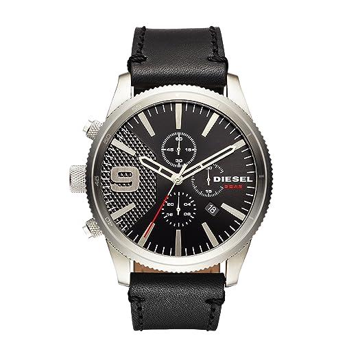 Reloj Diesel - Hombre DZ4444