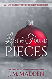 Lost and Found Pieces