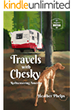 Travels with Chesky: Rediscovering America