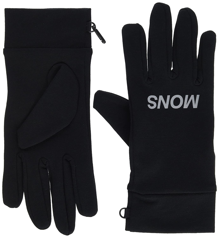Mons Royale Elevation Gloves