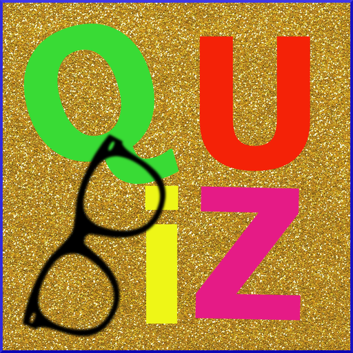 OptiQuiz Gold - Eyeglass Frames App