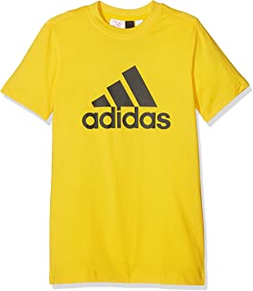 t-shirt garcon 14 ans adidas