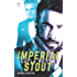 Imperial Stout (Trouble Brewing Book 1)