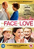 The Face of Love [DVD] [2013]