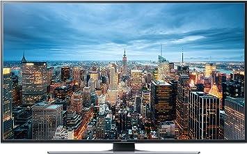 Samsung UE40JU6450UXZG - Televisor LED de 40