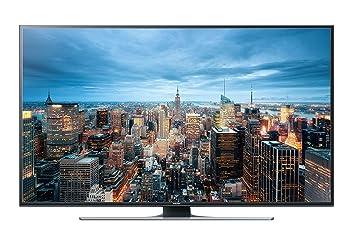 Samsung JU6450 163 Cm (65 Zoll) Fernseher (Ultra HD, Triple Tuner,