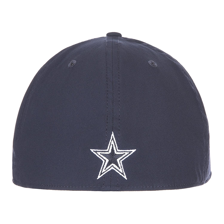 64671676 Amazon.com : Dallas Cowboys Nike Aerobill Classic 99 Swooshflex Cap :  Sports & Outdoors