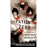 Patient Zero: A Joe Ledger Novel