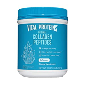 WHICH IS THE BEST COLLAGEN PROTEIN POWDER? OUR TOP PICKS 2