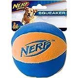 Pet Supplies Pet Toy Balls Kong Wubba Dog Toy Large