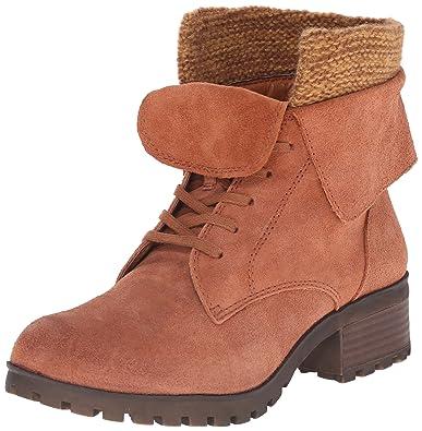 Lucky Women's LK-Huntress Winter Boot