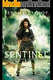 The Sentinel (A Jane Harper Horror Novel)