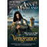 Vengeance (The Montbryce Legacy Anniversary Edition Book 4)