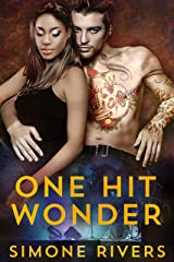 One Hit Wonder (The Woodcox Brothers Book 1) Kindle Edition